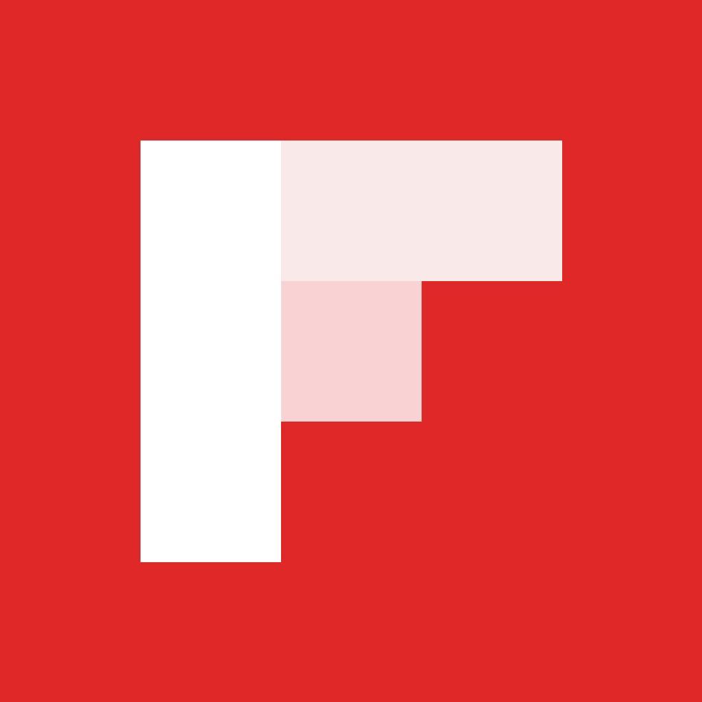Flipboard: Your Social News Magazine