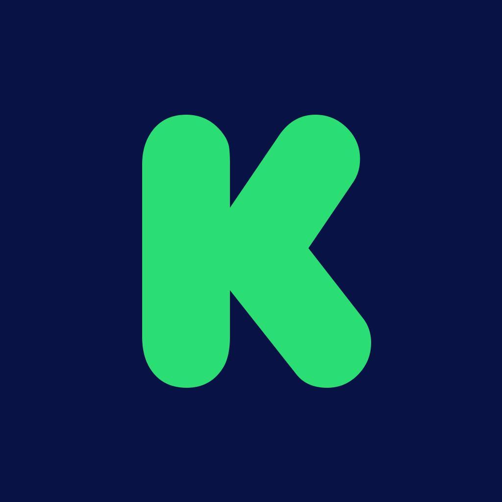 Kickstarter for iPhone