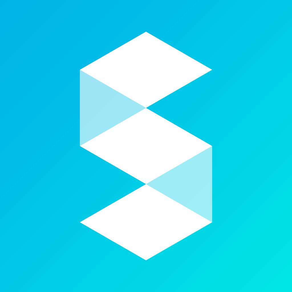 Storehouse - Visual Storytelling