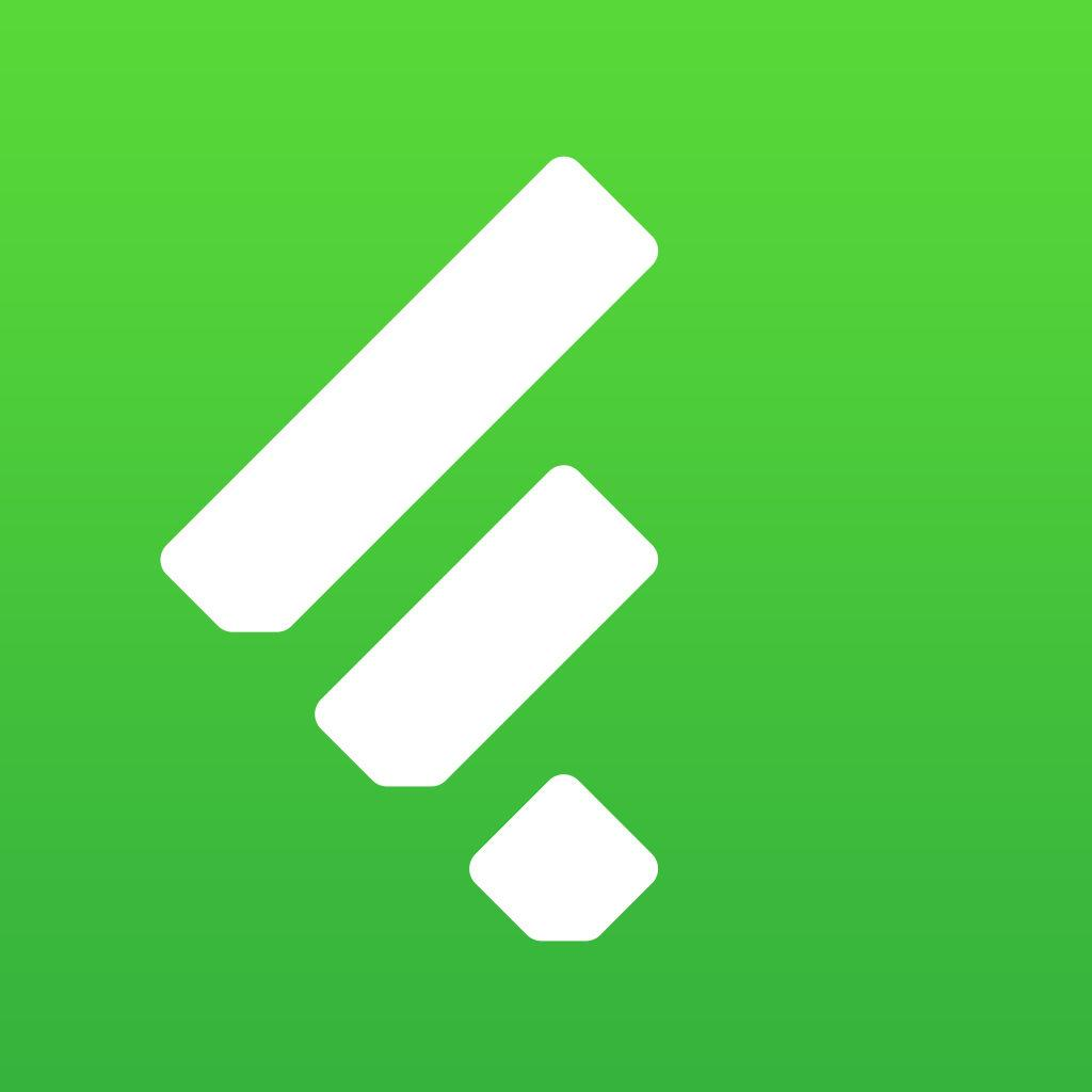 Feedly: Your Google Reader, Youtube, Google News, RSS News Reader