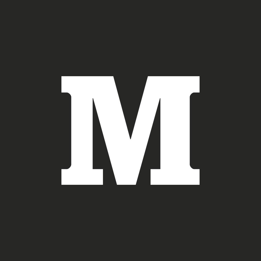Medium — Everyone's Stories