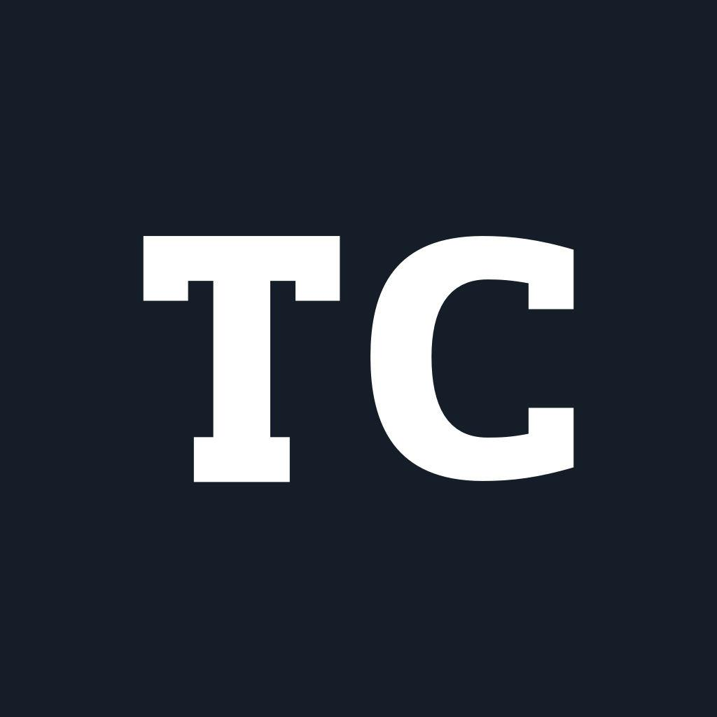 Trunk Club - Men's Clothing Service