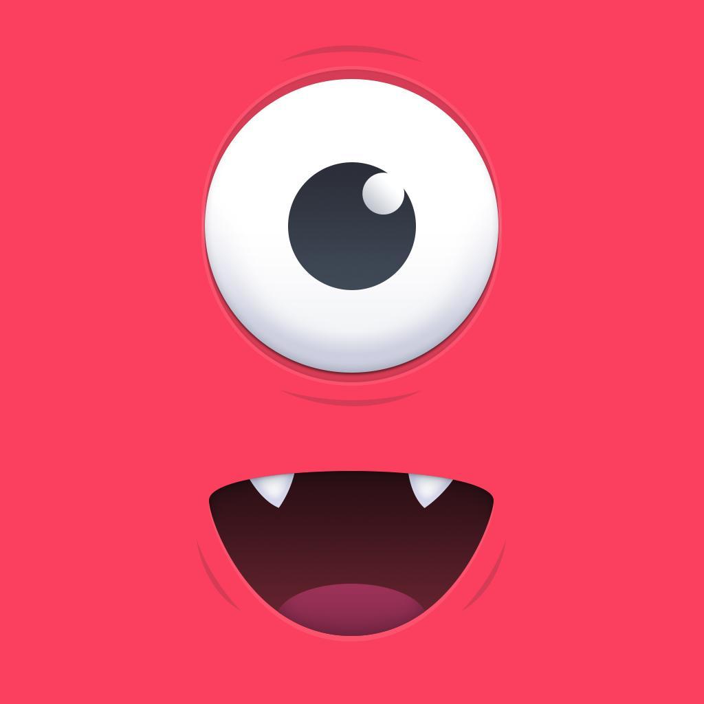 KidCam - The Best Camera App for Kids