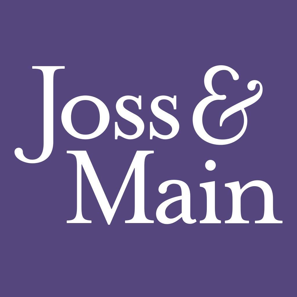 Joss & Main – Home Decor Shopping and Inspiration