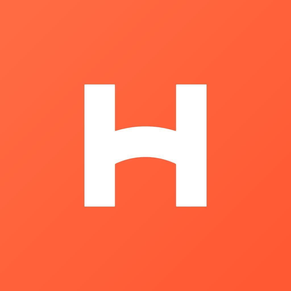 Handle: To-Dos + Email + Calendar