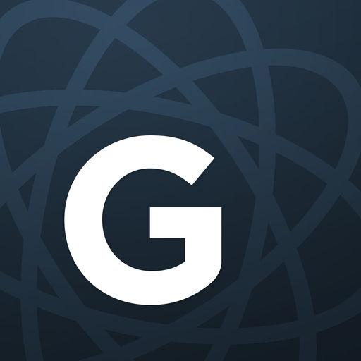 Health Tracking by Gyroscope