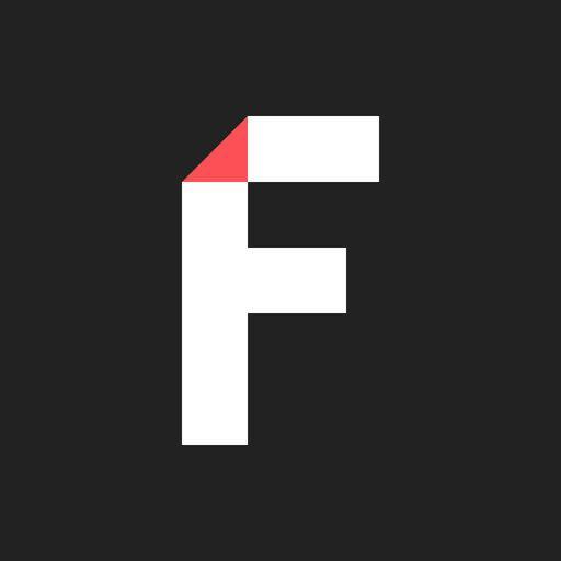 Farfetch Discover – Luxury Shopping & Designer Fashion
