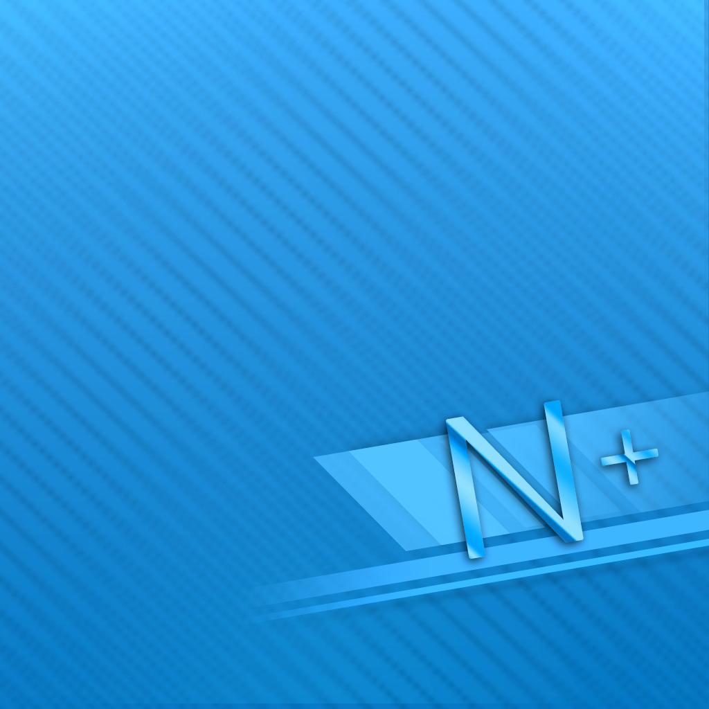 N+OTES