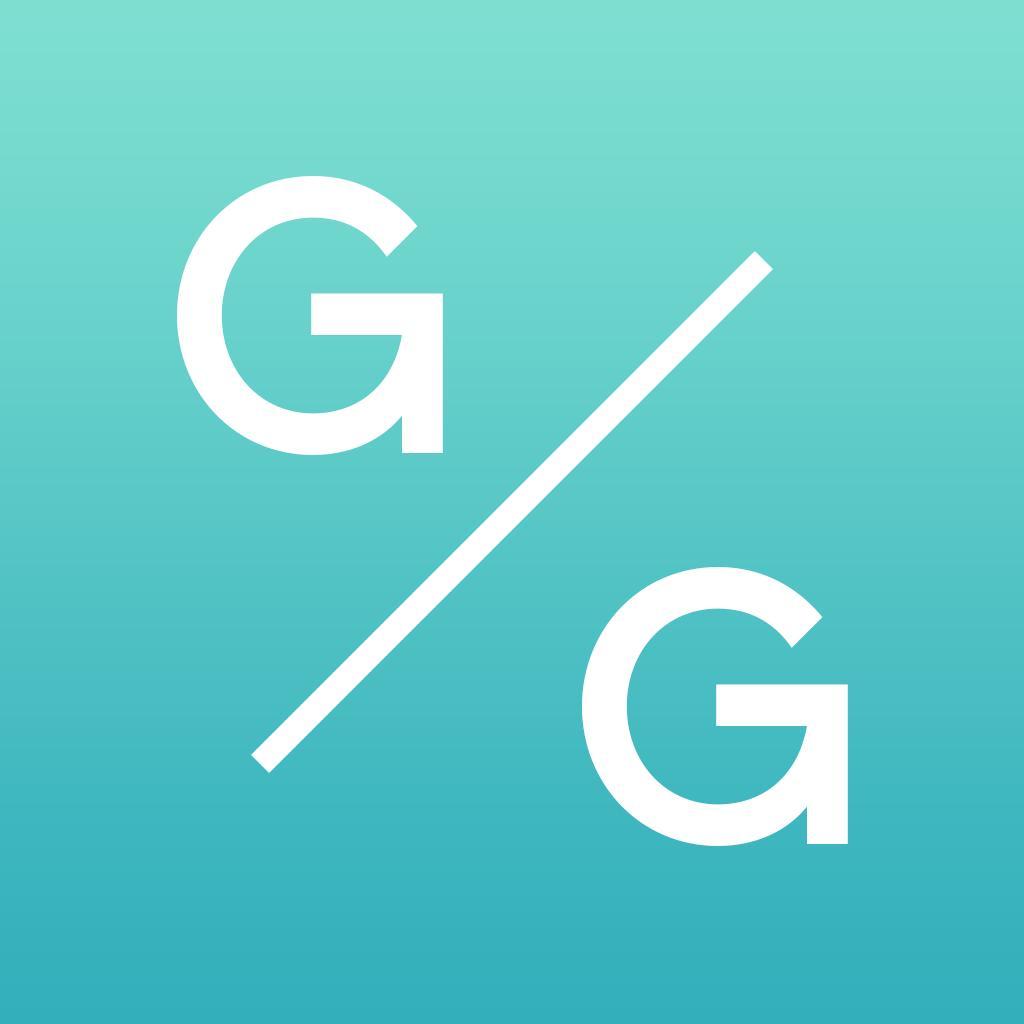 GoodGuide